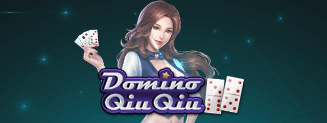 Trik Bermain Domino Online di Situs PKV Game Indonesia