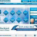 BosbandarQ - Situs judi bandarqq online terbaik di permainan judi dewaqq online Indonesia